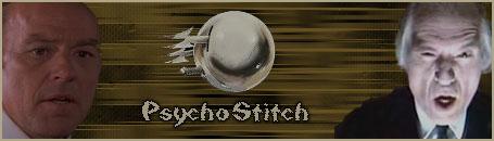 [Image: psycho_stitch_phantasm.jpg]